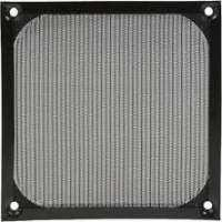 Filter Screens Manufacturers