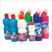 FMCG Labels Manufacturers