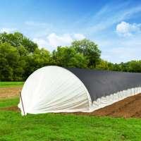 Caterpillar Tunnel Manufacturers