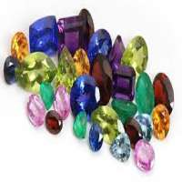 松散的宝石 制造商