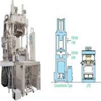 Low Pressure Castings Manufacturers