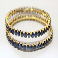 Studded Bangle Manufacturers