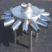 Jet Mixer Manufacturers