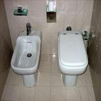 Bathroom Appliances Manufacturers