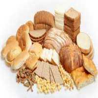 Bakery Products Manufacturers