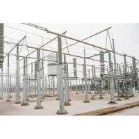 Substation Erection Services Manufacturers