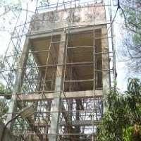 RCC Structure Rehabilitation Manufacturers