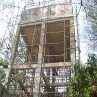 RCC结构修复 制造商