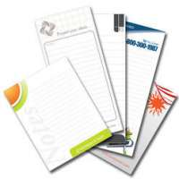 Notepad Printing Service Manufacturers