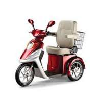 Motorized Tricycle Manufacturers