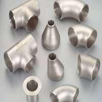 双相钢管配件 制造商