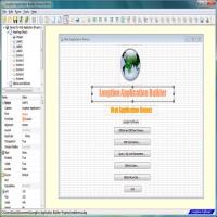 Web应用程序软件 制造商