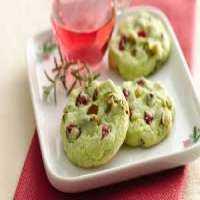 Pistachio Cookies Manufacturers