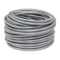 GI Flexible Pipe Manufacturers