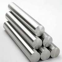 Steel Bright Bar Importers