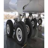Aircraft Wheels Manufacturers