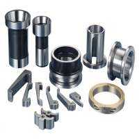 Auto Lathe Parts Manufacturers