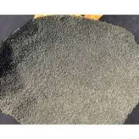 Foundry Sand Manufacturers