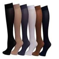Spandex Socks Manufacturers