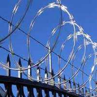 Razor Wire Manufacturers