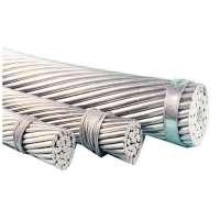 铝导体 制造商
