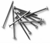 Construction Nail Manufacturers