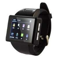 Watch Phone Manufacturers