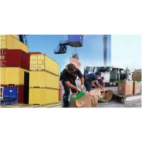 Destination Customs Clearance Services Manufacturers