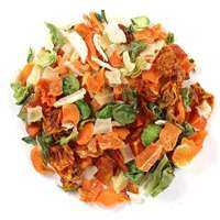 Dehydrated Vegetable Manufacturers