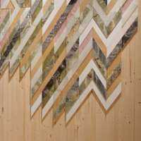 Wall Inlay Importers