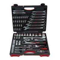 专业手工具 制造商