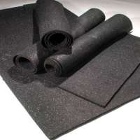 Acoustic Insulation Material Manufacturers