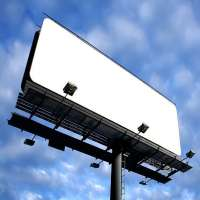 Solar Billboard Manufacturers