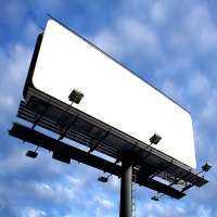 Solar Billboard Manufacturers