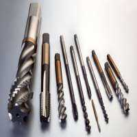 Tapping Tools Manufacturers