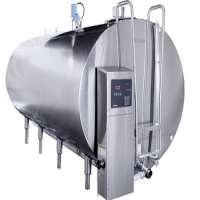 Cooling Tanks Manufacturers