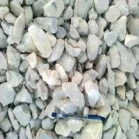 Raw Gypsum Manufacturers