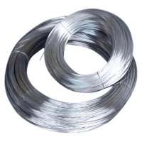 Stainless Steel Spring Wire Manufacturers