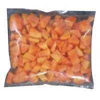 冷冻木瓜 制造商