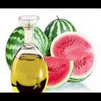 西瓜籽油 制造商