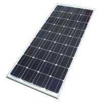 异形太阳能电池板 制造商