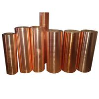 Printing Engraved Cylinder Manufacturers