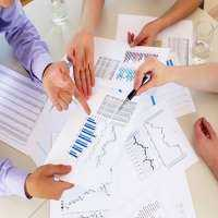 Project Report Services Manufacturers