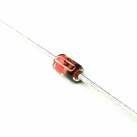 PIN Diodes Manufacturers