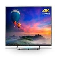 4K电视 制造商