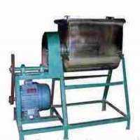 Tea Blending Machine Manufacturers