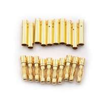 Gold Connector Manufacturers