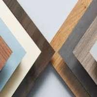 Decorative Laminates Manufacturers