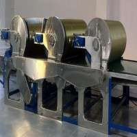 Woven Sack Printing Machine Manufacturers