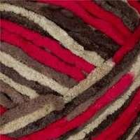 毯子纱 制造商